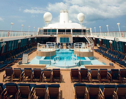 Top Adventure Cruises Bail & The Spice Islands