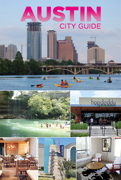 austin_city_guide_main_1393508285.jpg