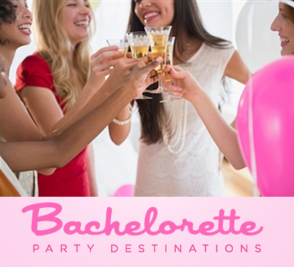 bachelorette_party_destinations_1378368031.jpg