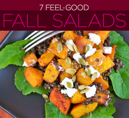 fall_salads_main.jpg