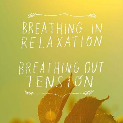 Meditation 101: Why it Works