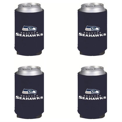 Super Bowl Coozies