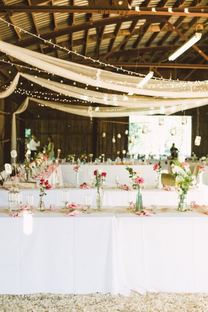 Advice: DIY Wedding or Hire a Planner?