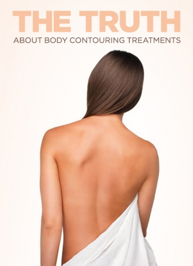Non-Surgical Body Sculpting Treatment Options