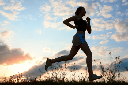 Tips for Getting Running Ready