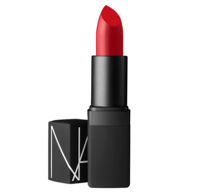 The Best Red Lipsticks to Wear Right Now