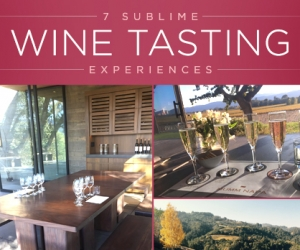 7 Bespoke Wine Tasting Experiences in Napa Valley