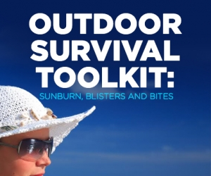 Survival Toolkit Essentials for the Great Outdoors