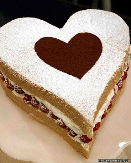 10 Delectable DIY Valentine's Day Sweets