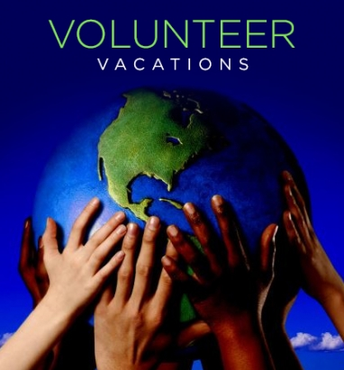 3 Volunteer Vacations That Will Make a Difference